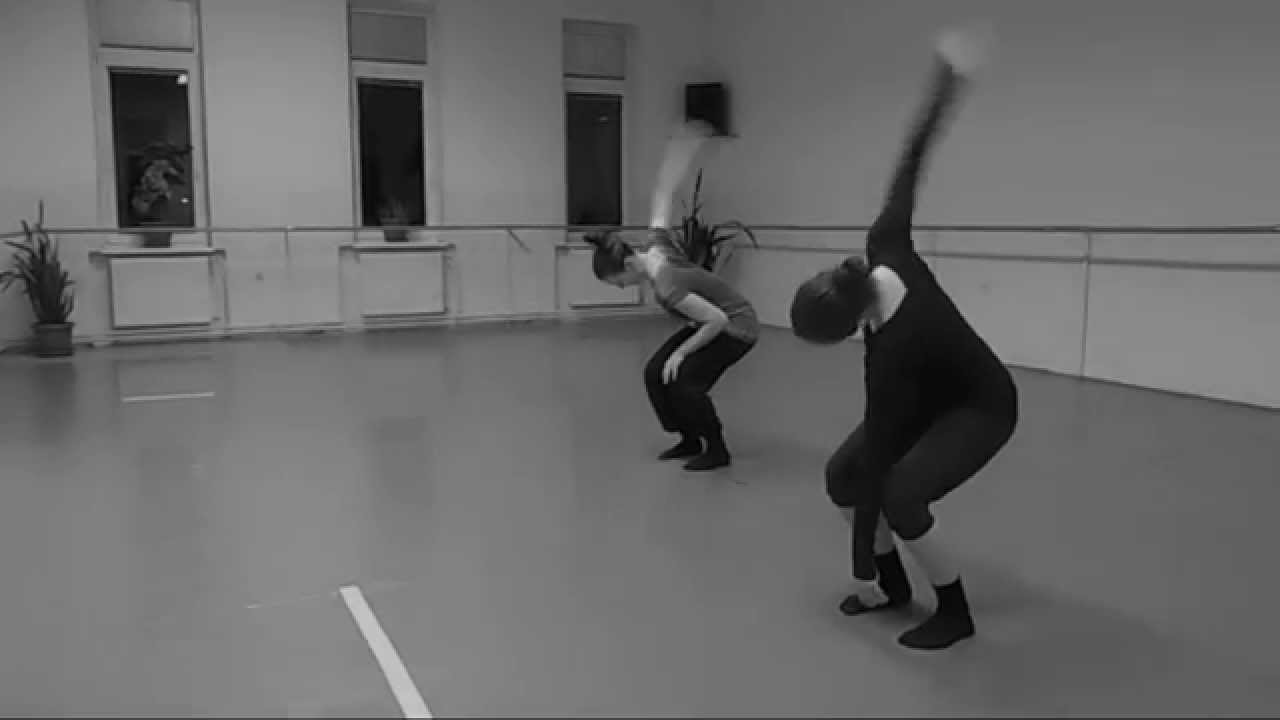 dance choreography extended programme notes This is a powerpoint tutorial on the importance of the programme note it provides points for discussion, gives guidance on how to write a programme note for solo and group choreographies and provides some basic examples.