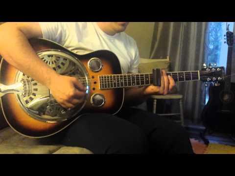 Four Walls Of Raiford Guitar Chords Lynyrd Skynyrd Khmer Chords