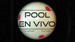 Pool En Vivo intro HD
