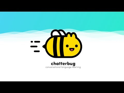 Chatterbug Introduction - Full Version