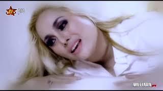 SUPER EMAK - ANGGUR TERLARANG (Official Music Video)