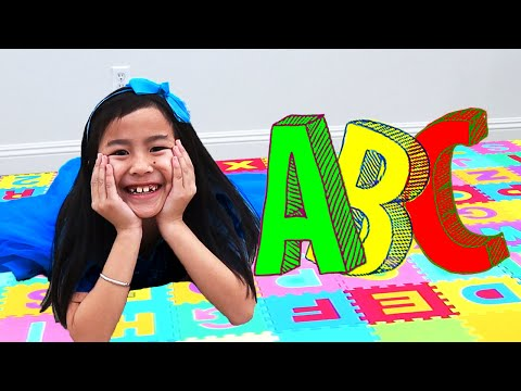 abc-english-alphabet-song-|-learn-kids-abcs-with-sing-along-nursery-rhymes-songs