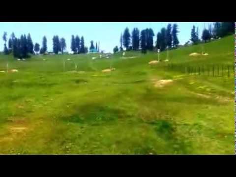 Mob.8888505138 Gulmarg kashmir,Srinagar. Natural Beauty Of Kashmir.