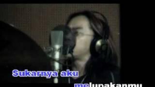 Video Mus - Akan Ku Kenang *Original Audio download MP3, 3GP, MP4, WEBM, AVI, FLV Juli 2018