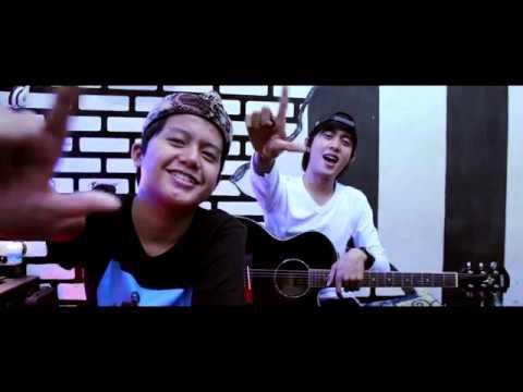 Download Lagu laoneis jaran goyang (cover) mp3