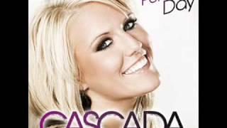 Dream On Dreamer Karaoke (Instrumental) Cascada