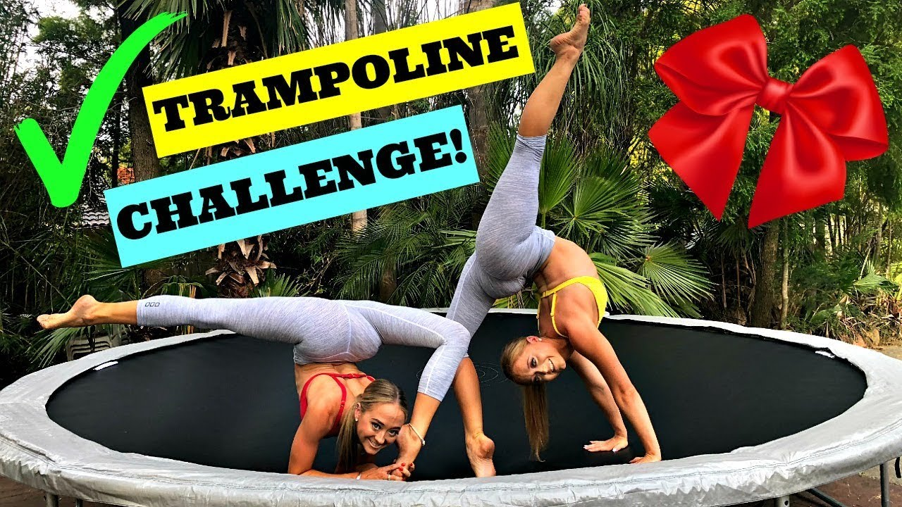 trampoline-acro-gymnastics-add-on-challenge