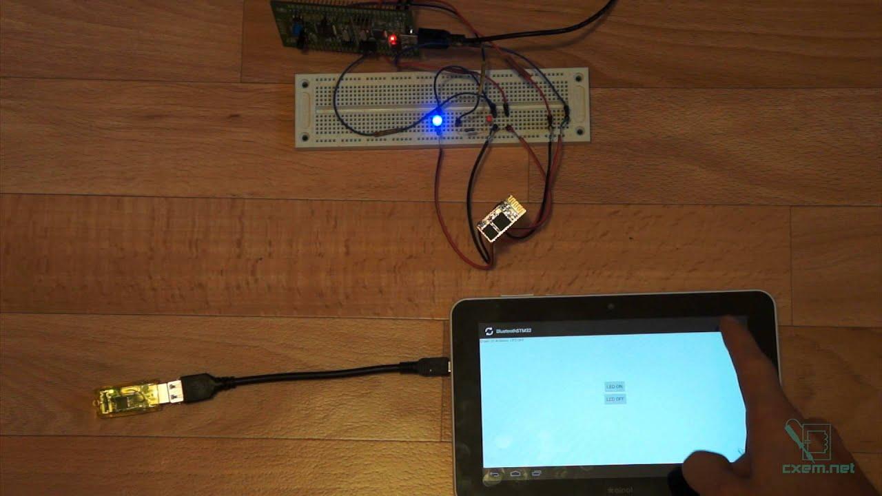 Скачать Игры Для Игры По Bluetooth На Андроид …