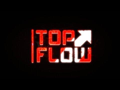 TOP FLOW: Отбор (Нарезка 2)