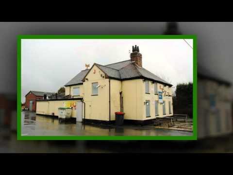 Chartered Surveyors And Planning Consultants - David Humphreys Ltd