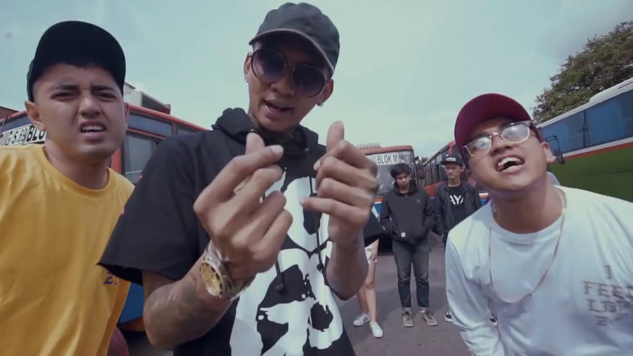 Lagu Viral 2017 ANJAY Kemal P