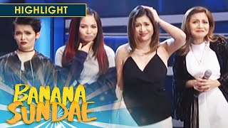 Banana Sundae: Halloween Jokes