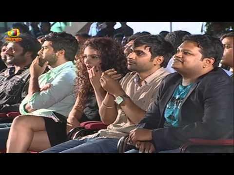 run-raja-run-audio-launch---part-4---sharwanand,-seerat-kapoor