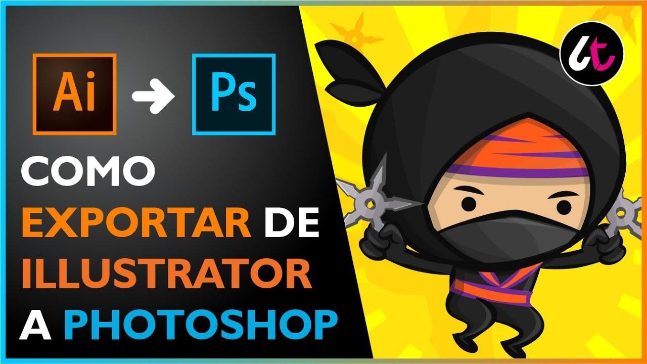 Como projetar um Design Gráfico Portfólio PDF