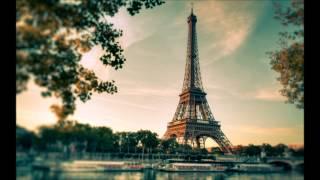 À PARIS - FRENCH SONG