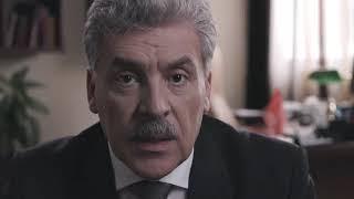 Павел Грудинин президент, которого ждет Россия...