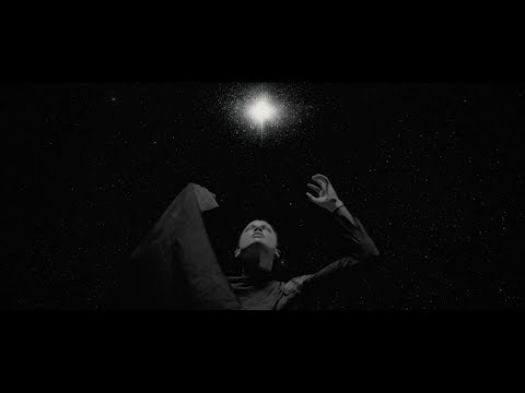 BABYMETAL - Starlight (Official)