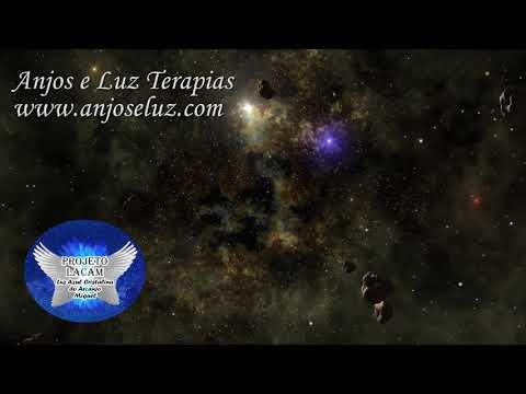 Arcturianos - Sabemos Quem nos Ama - 16-09-20