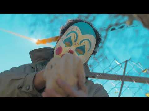 "Shay Gooph - ""My Story"" (Panasonic GH5 Music Video) #BeMVP"