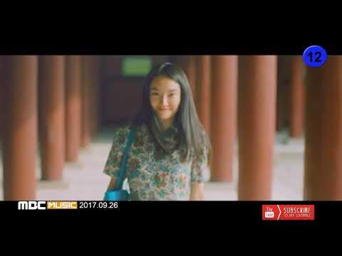 Mew Nepali B-8EIGHT Song Alikati | korean version video | Zing Nepal Plus | new Beight song 2017