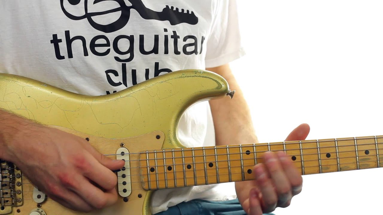 rude magic solo guitar lesson free tab youtube. Black Bedroom Furniture Sets. Home Design Ideas