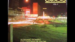 Aldemaro Romero - De Conde a Principal
