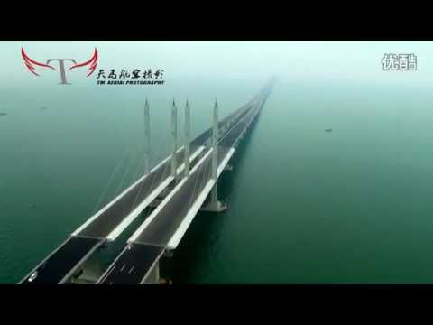 qingdao-jiaozhou-bay-bridge