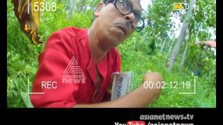 Munshi 17/06/15 Rubber Thanguvila Rs.150