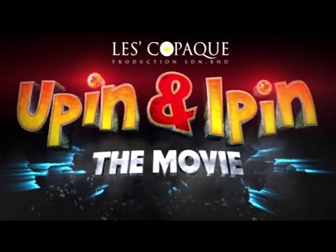upin-&-ipin-keris-siamang-tunggal-cinema-episode-terbaru-2019