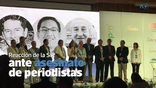 Últimas noticias | Prensa Libre