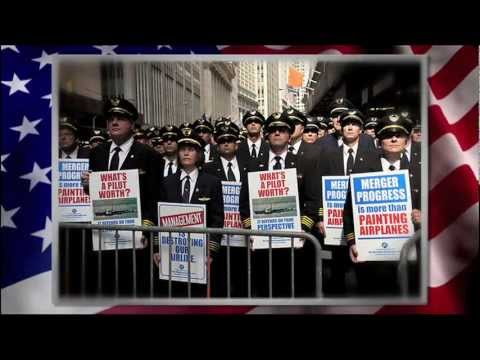 """Occupy Wall Street Protester """"My Favorite American"""" The Jimmy Dore Show 09/29/11"""