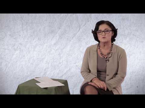 Поняття гріха в християнській психології