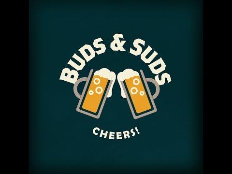 Buds&Suds Episud #1