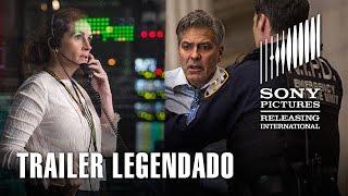 Jogo do Dinheiro | Trailer legendado | 26 de maio nos cinemas