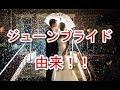 【パズドラ】ジューンブライドダンジョン A完結周回編成!【B側簡易編成】