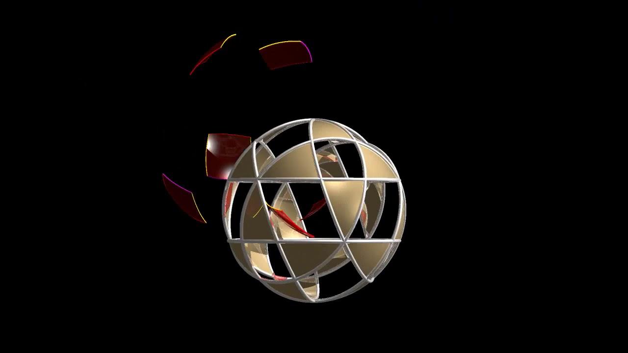 La geometria del Divertabah I - Caras y figuras geométricas