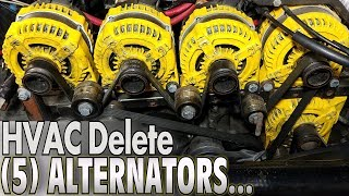 five-alternators-but-no-air-conditioning-extreme-car-audio-heater-core-bypass-a-c-delete