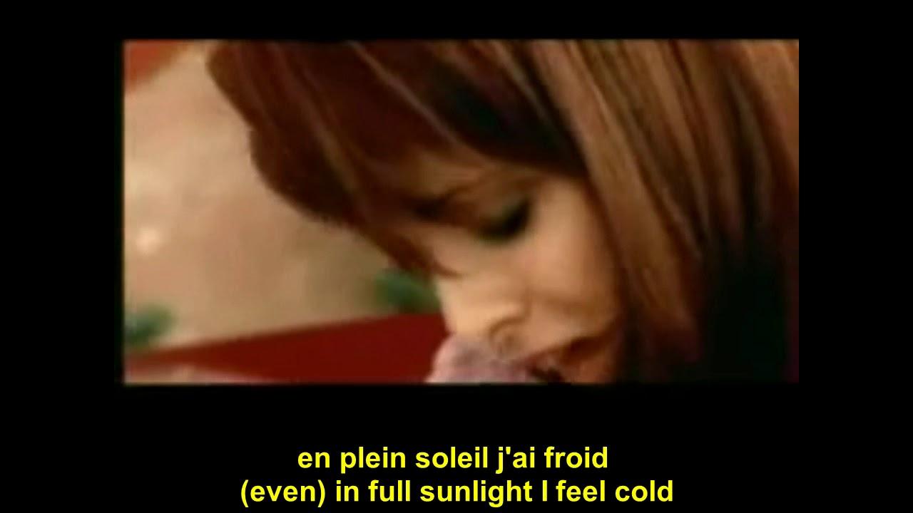 helene segara elle tu laimes mp3 free download