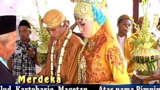 Download lagu sholawat nabi