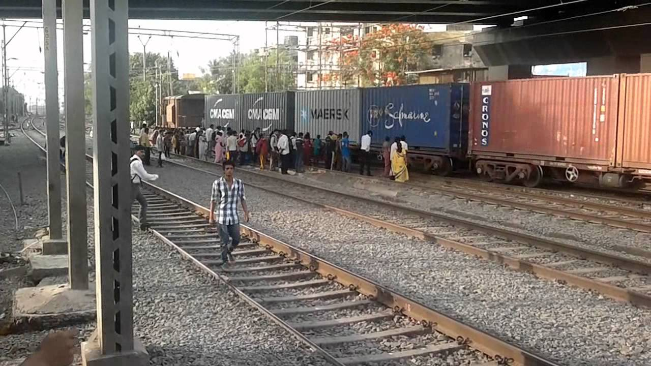 introduction to rail accident Essays - largest database of quality sample essays and research papers on introduction to road accident.