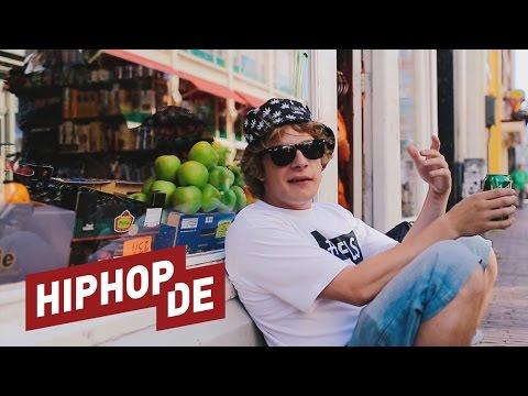 Gold Roger - Aus dem Leben eines Taugenichts - Videopremiere
