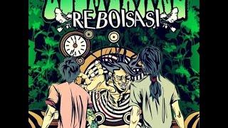 BoomeranG Full Album REBOISASI