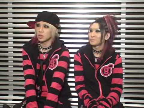 LM.C - Punky♥Heart Comment [SO NET MUSIC]