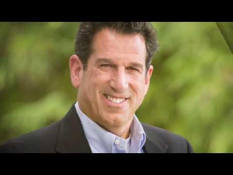 Dr. Tony Ferretti