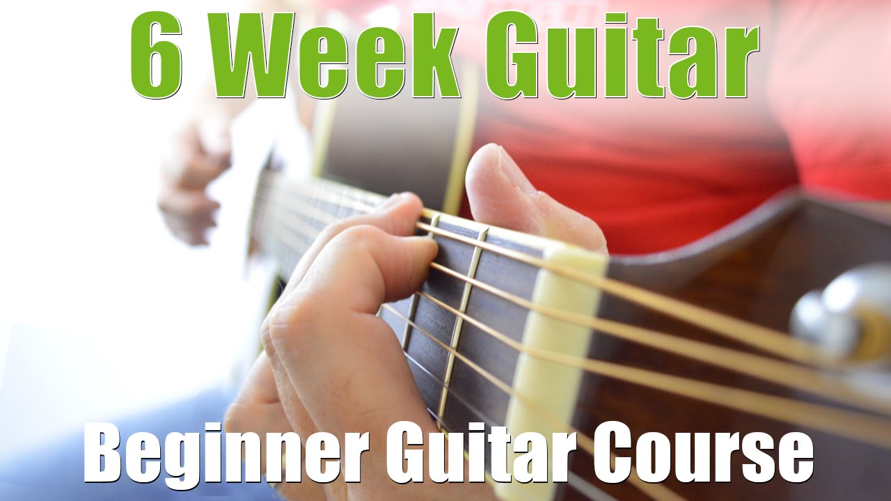 how to tune an acoustic guitar with a tuner for beginners youtube. Black Bedroom Furniture Sets. Home Design Ideas