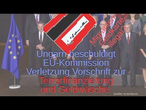 Ungarn: ANONYME