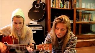 Baixar - Little Talks Of Monsters And Men Acoustic Cover Grátis