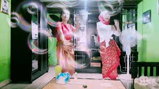 Video Nikita goyang challenge download MP3, 3GP, MP4, WEBM, AVI, FLV September 2018