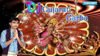 jignesh kaviraj garba 2015 gujarati dj garba nonstop garba full audio songs