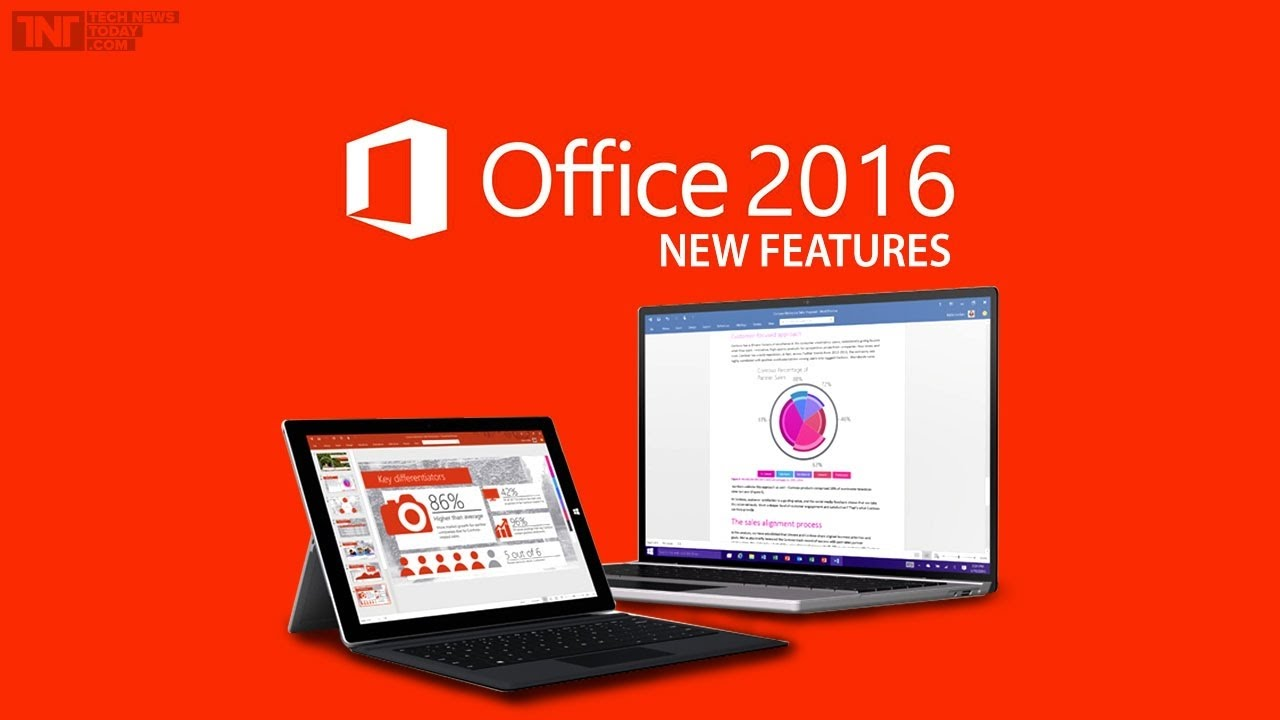 microsoft office 2016 crack only torrent